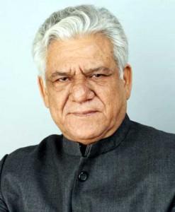 Om Puri dies  at 66