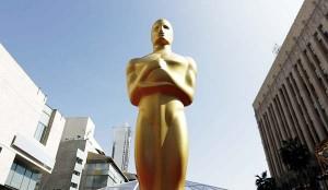 Oscars: 'La La Land' equals record with 14 nominations