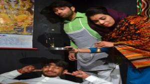 Natrang presents 'Chheenk' in Sunday Theatre