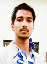 J&K Fencer Tariq wins gold medal  in 62nd National School Games