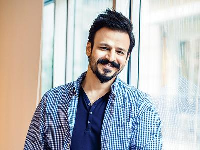 Vivek Oberoi to talk on Bollywood at Harvard University