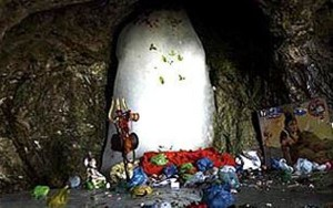 Amarnath yatra registration to begin from March 1