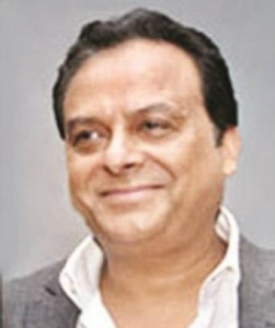 CBI books ex-chief for favouring meat exporter Moin Qureshi