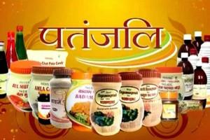BSF jawans to use Ramdev's Patanjali products