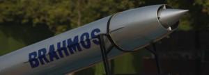 India, Vietnam hold talks on sale of Akash, Brahmos missiles