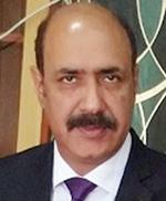 Bukhari again joins Mehbooba Cabinet
