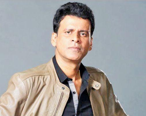 'Naam Shabana' was a demanding film: Manoj Bajpayee
