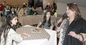Dalhousie Hilltop School announces offices in Jammu, Srinagar