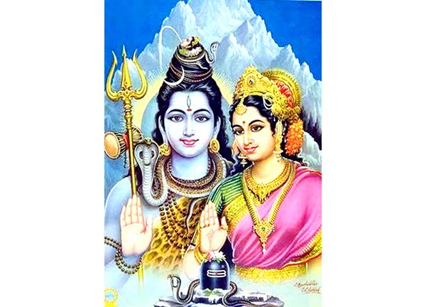 Maha shivratri greetings to all our readers m4hsunfo