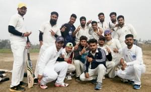 Sher-e-Kashmir Club trounces GKCC