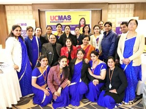 UCMAS Abacus conducts International Grading Exam