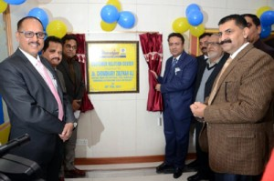 BPCL conducts workshop on handling  new generation MPDs at petrol pumps