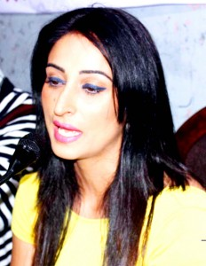 Prayrina to work with Vomedh to promote KP culture