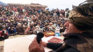 Govt committed to electrification of all rural areas: Kohli