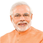 Yoga is strongest weapon for peace, passport to health assurance: PM