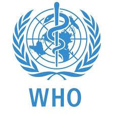 Many websites providing 'misleading' vaccine safety info: WHO