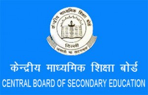No spiking of marks in class 10, 12: HRD Advisory to states