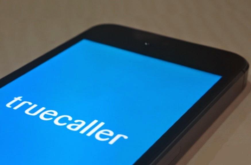 Truecaller starts caller id services for feature phones