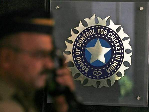 Release funds for conducting fourth test match between India, Australia: SC