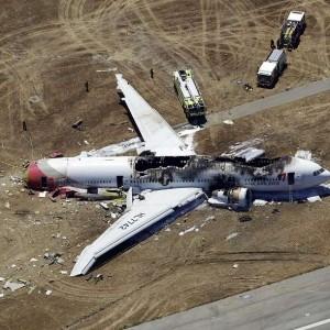 Medanta Hospital's Air Ambuance crash-lands near Bangkok