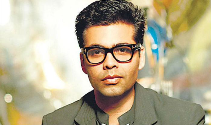 I am done with Kangana playing the victim card: Karan Johar