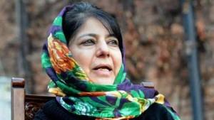 CM pays tributes to slain constable