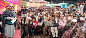 No dearth of funds for  developmental projects: Zulfkar