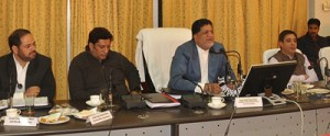 Performance of public servants being assessed by Govt: Kohli