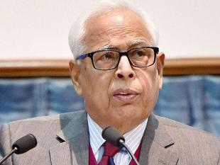Guv orders removal of red beacons, sirens from vehicles