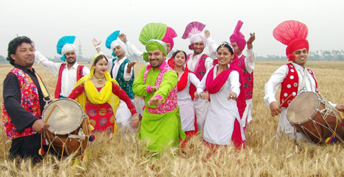 essay on baisakhi fair Essay on baisakhi fair in hindi click to order essay black codes essay freedom of the press controversial and.