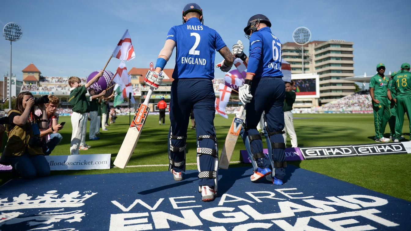 England S New Twenty20 Tournament Gets Members Approval
