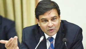 Par panel to invite RBI  Governor to brief on FRDI Bill