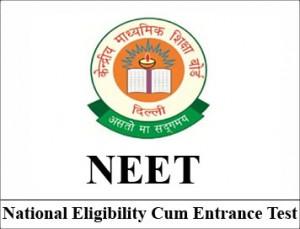 Mehbooba urges Central Govt to set up NEET exam centre in Srinagar