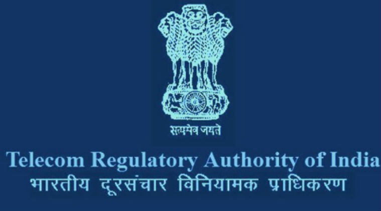 TRAI to roll out new app to rate call quality