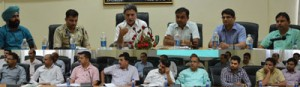 RTI an imperative tool to ensure  transparency in governance: CIC
