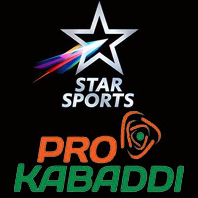Pro Kabaddi League 5 to begin on July 28