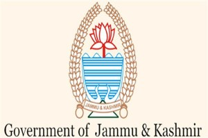 3 Administrative officers transferred