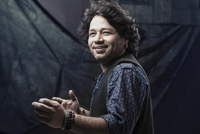 Kailash Kher to release video of 'Bhole Chale'