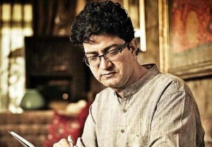 Good intent is the best beginning: CBFC chief Prasoon Joshi