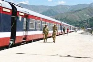 10 trains cancelled due to fog: Northern Rly
