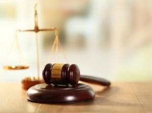 139 corruption, criminal cases  against IAS, IPS officers: Govt