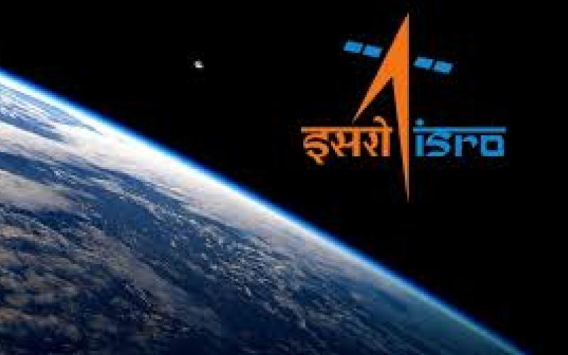 ISRO announces launch of PSLV-C39  with IRNSS-1H on Aug 31