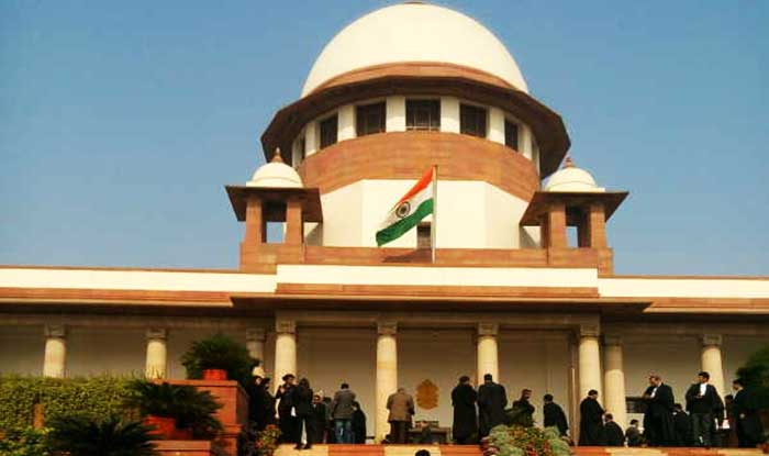 SC Collegium decides to upload its decisions on website