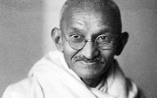 SC appoints amicus on a plea seeking re-probe of Gandhi murder