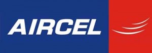 Aircel partners Lava Mobiles,  offers cashback in 24 months