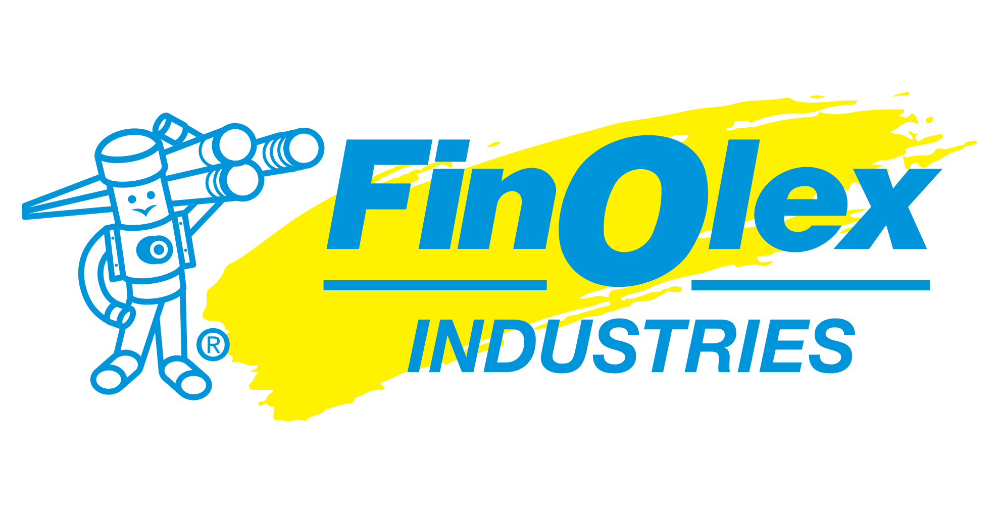 Finolex PLASSON Industries Pvt Ltd  India  LinkedIn