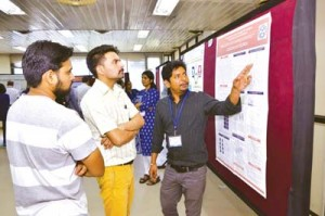 CSIR-IMTECH discusses opportunities,  challenges in anti-microbial drug discovery