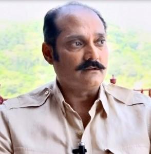 LC Chairman accepts Vikramaditya's resignation