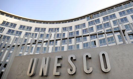 India re-elected member of UNESCO's executive board