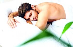 How to get good Sleep?